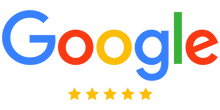 5 Star Google Review-Arlington TX Professional Landscapers & Outdoor Living Designs-We offer Landscape Design, Outdoor Patios & Pergolas, Outdoor Living Spaces, Stonescapes, Residential & Commercial Landscaping, Irrigation Installation & Repairs, Drainage Systems, Landscape Lighting, Outdoor Living Spaces, Tree Service, Lawn Service, and more.