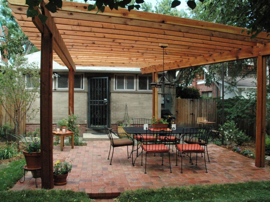Arbor & Patio Cover Design & Installation-Arlington TX Professional Landscapers & Outdoor Living Designs-We offer Landscape Design, Outdoor Patios & Pergolas, Outdoor Living Spaces, Stonescapes, Residential & Commercial Landscaping, Irrigation Installation & Repairs, Drainage Systems, Landscape Lighting, Outdoor Living Spaces, Tree Service, Lawn Service, and more.