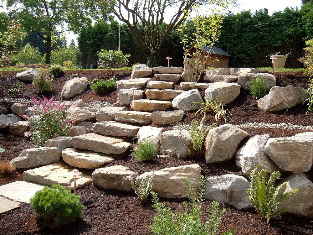 Euless-Arlington TX Professional Landscapers & Outdoor Living Designs-We offer Landscape Design, Outdoor Patios & Pergolas, Outdoor Living Spaces, Stonescapes, Residential & Commercial Landscaping, Irrigation Installation & Repairs, Drainage Systems, Landscape Lighting, Outdoor Living Spaces, Tree Service, Lawn Service, and more.