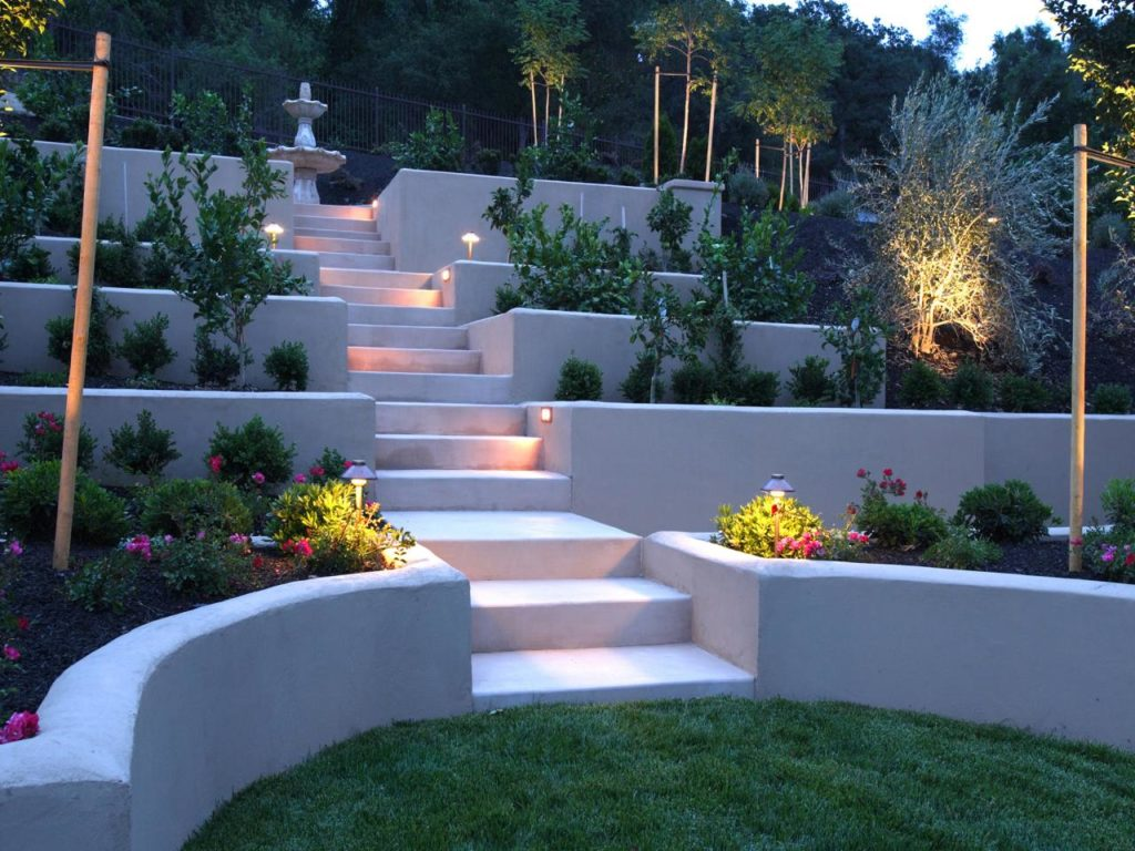 Hardscaping-Arlington TX Professional Landscapers & Outdoor Living Designs-We offer Landscape Design, Outdoor Patios & Pergolas, Outdoor Living Spaces, Stonescapes, Residential & Commercial Landscaping, Irrigation Installation & Repairs, Drainage Systems, Landscape Lighting, Outdoor Living Spaces, Tree Service, Lawn Service, and more.