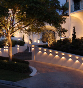 LED Landscape Lighting-Arlington TX Professional Landscapers & Outdoor Living Designs-We offer Landscape Design, Outdoor Patios & Pergolas, Outdoor Living Spaces, Stonescapes, Residential & Commercial Landscaping, Irrigation Installation & Repairs, Drainage Systems, Landscape Lighting, Outdoor Living Spaces, Tree Service, Lawn Service, and more.