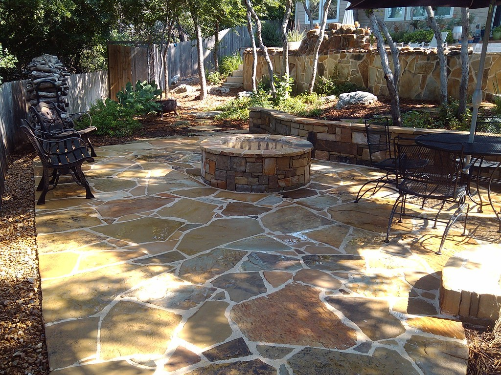 Outdoor Kitchen Design & Installation-Arlington TX Professional Landscapers & Outdoor Living Designs-We offer Landscape Design, Outdoor Patios & Pergolas, Outdoor Living Spaces, Stonescapes, Residential & Commercial Landscaping, Irrigation Installation & Repairs, Drainage Systems, Landscape Lighting, Outdoor Living Spaces, Tree Service, Lawn Service, and more.