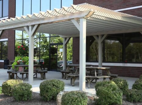 Pergolas Design & Installation-Arlington TX Professional Landscapers & Outdoor Living Designs-We offer Landscape Design, Outdoor Patios & Pergolas, Outdoor Living Spaces, Stonescapes, Residential & Commercial Landscaping, Irrigation Installation & Repairs, Drainage Systems, Landscape Lighting, Outdoor Living Spaces, Tree Service, Lawn Service, and more.