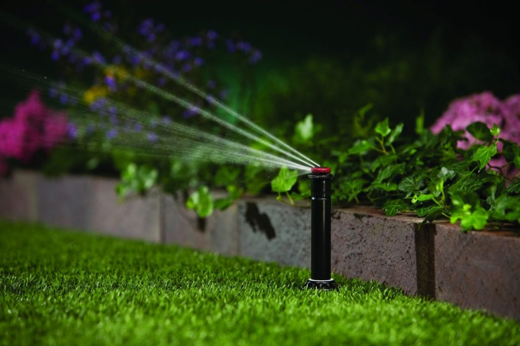 Sprinkler Services-Arlington TX Professional Landscapers & Outdoor Living Designs-We offer Landscape Design, Outdoor Patios & Pergolas, Outdoor Living Spaces, Stonescapes, Residential & Commercial Landscaping, Irrigation Installation & Repairs, Drainage Systems, Landscape Lighting, Outdoor Living Spaces, Tree Service, Lawn Service, and more.