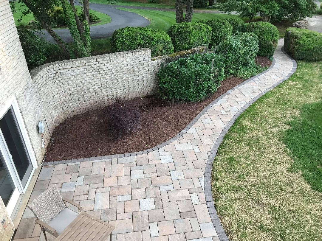 Stonescapes-Arlington TX Professional Landscapers & Outdoor Living Designs-We offer Landscape Design, Outdoor Patios & Pergolas, Outdoor Living Spaces, Stonescapes, Residential & Commercial Landscaping, Irrigation Installation & Repairs, Drainage Systems, Landscape Lighting, Outdoor Living Spaces, Tree Service, Lawn Service, and more.